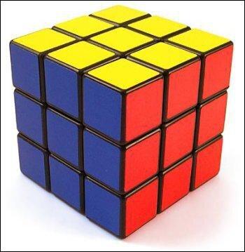 cube_rubik_s