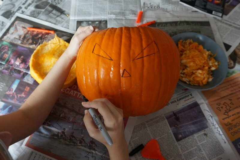PumpkinCarving (14)-001