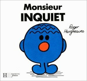 12_Monsieur_INQUIET