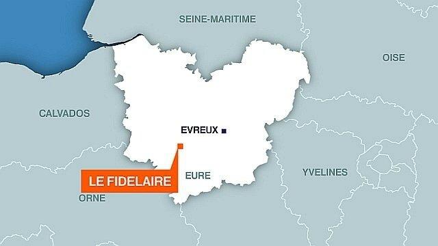fidelairecree_le_20121201_18h16m36s_00303
