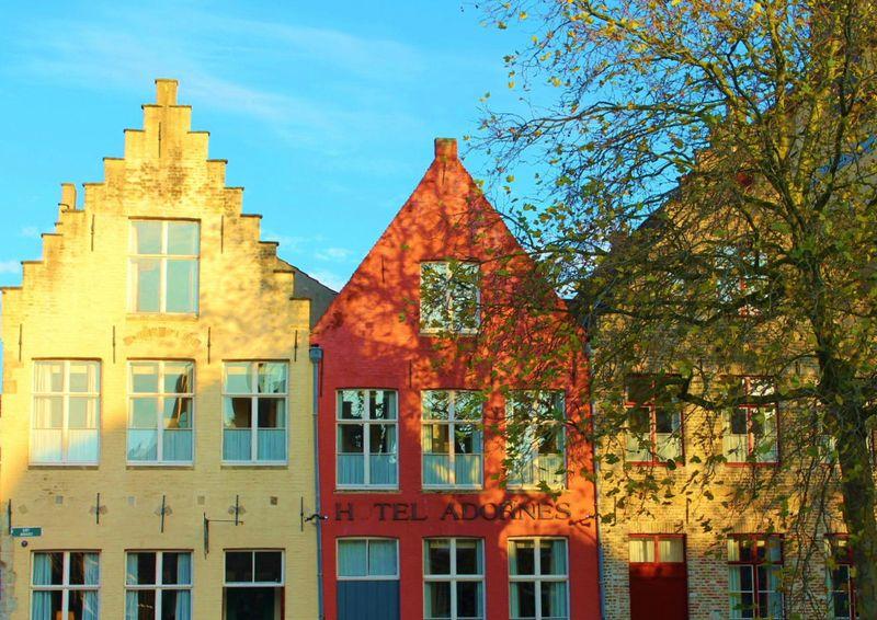 week-end Bruges 243
