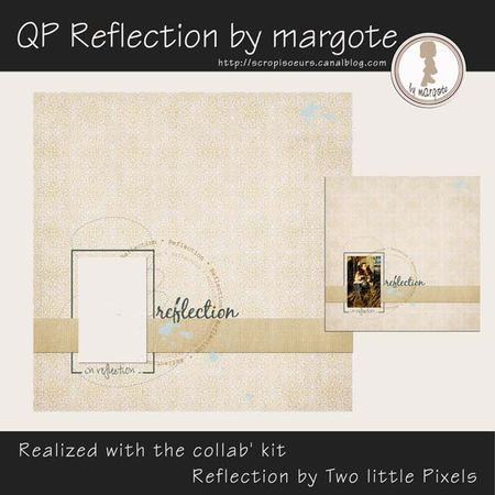 preview_Reflection_by_margote
