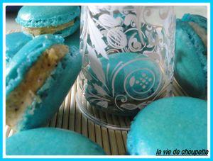 macarons bleus 005