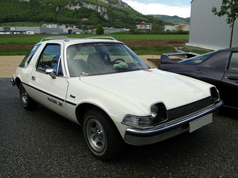 amc-pacer-x-1975-1977-c