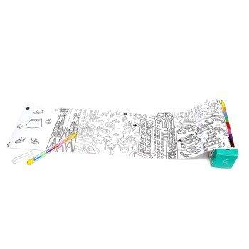 reise-taschenspiel_mit_ausmalbild_und_stift_3 (1)