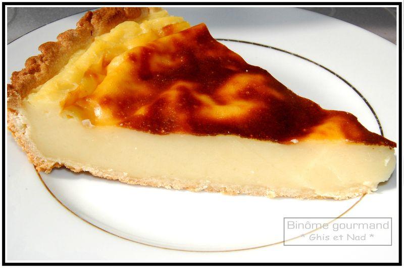 tarte au flan3