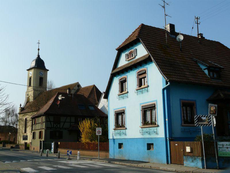 Bindernheim (6)