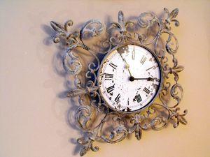 horloge 032