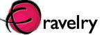 ravelry-logo-2x