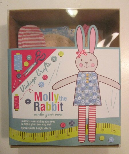 credit photo http://www.pretaplay.co.uk/make-your-own-molly-the-rabbit.html