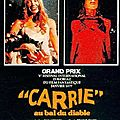 Carrie-Au-Bal-Du-Diable