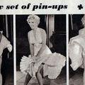 Picturegoer 2 1954