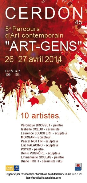flyer_artgens_2014_recto