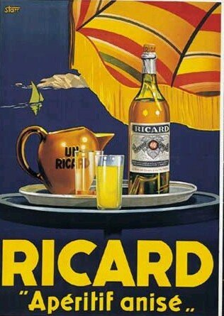 beausset-provence-pastis-ricard