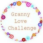 Message_22_01_Logo_Granny_Love_Challenge