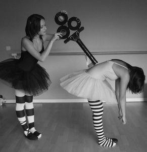 Crazy_Ballerina__by_xZe_Pixeusex