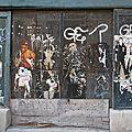 cdv_20130725_16_streetart