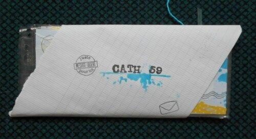 DSCN2953