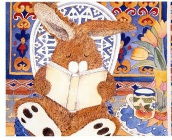 256_20163_Lapin_lisant_Affiches
