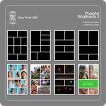 TAL_PhotoArtBlog3