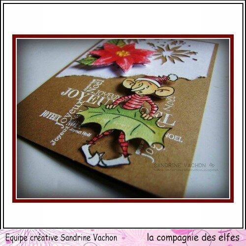 Sandrine VACHON nov DT LA COMPAGNIE DES ELFES (3)