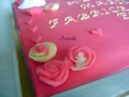Gâteaux 089