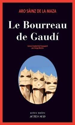 bm_CVT_Le-Bourreau-de-Gaudi_7757