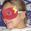 masque flash (1)