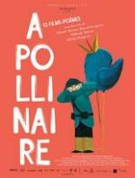 APOLLINAIRE+13+FILMS+POEMES