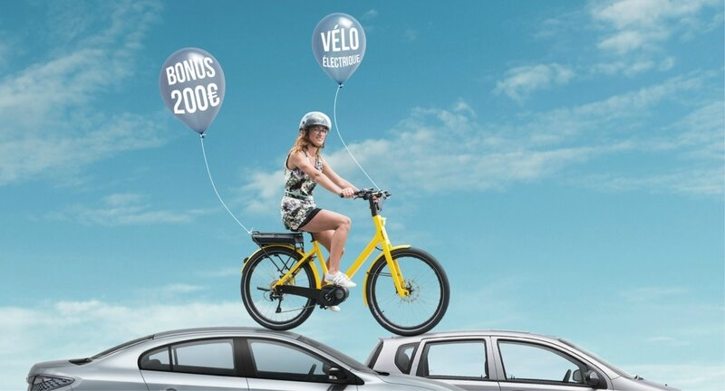 aide-achat-velo-electrique-200-euros