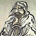 Le koan dans le chan : une voie directe vers l'eveil