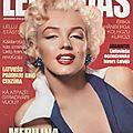 2010-01-legendas-lettonie