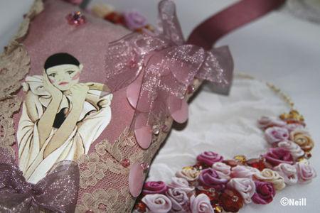 detail_Pierrot_triste