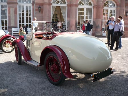 AUSTIN_Seven_Swallow_Open_Sports_1929_Schwetzingen__2_