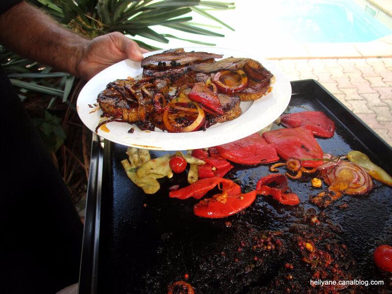 filet de viande plancha (24)