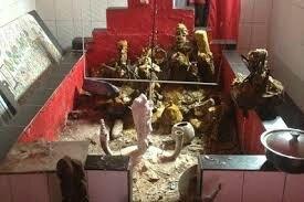 FORMULE MAGIE ARGENT DE LAVANDE du maitre marabout GBETO