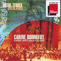 Carine Bonnefoy - 2007 - Outre-terres (Cristal)