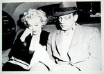 Niagara_scene_096_inblack_on_set_mm_cotten_010_1