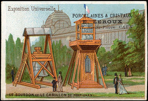Expo_1878_couleur02