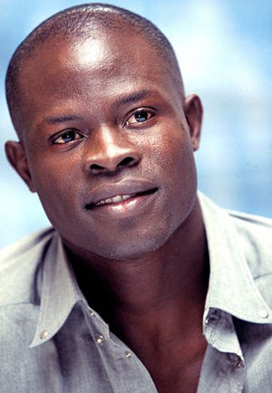 Djimon_Hounsou_Blood_Diamond_9