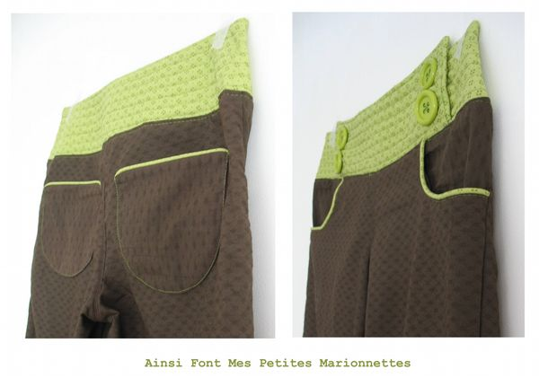 marron anis pantalon 2 jpg