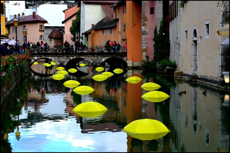 annecy21