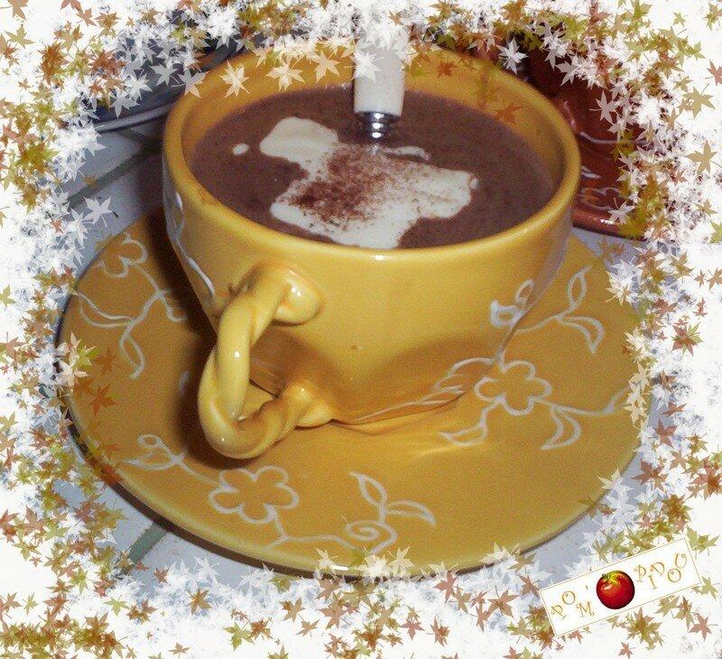 chocolat_viennois