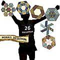 Morris hexathon 1