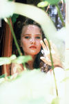 Vanessa_Paradis_photoshoot_by_Pierre_Terrasson__1989__10