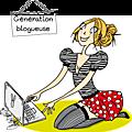 Petite bloggeuse de rien du tout (et qui aime ca)