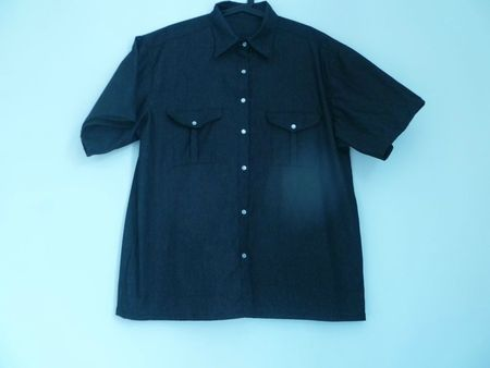chemisette_08