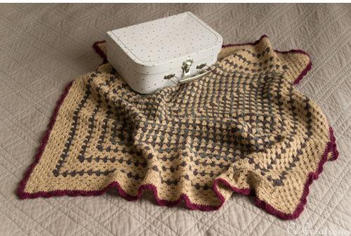 couverture_crochet_3
