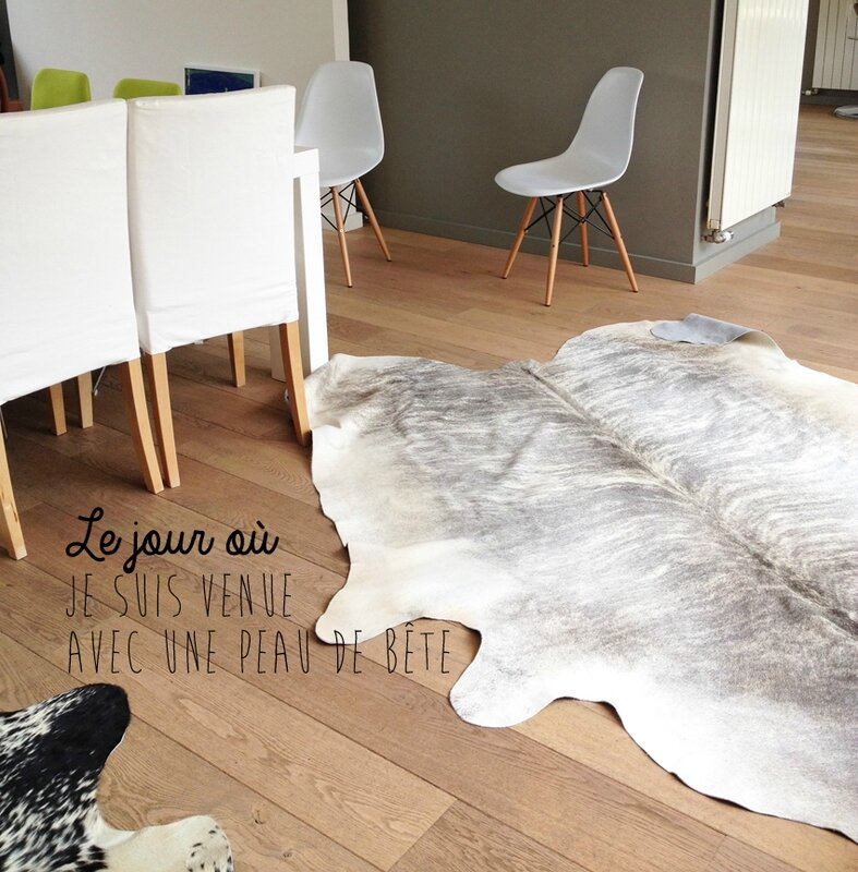tapis zebre ikea chambre fille orange vert tapis ikea beige tapis de chambre beige dans une. Black Bedroom Furniture Sets. Home Design Ideas