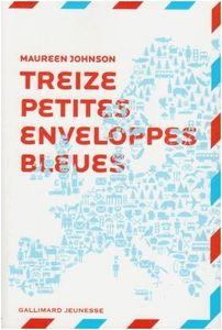 13_petites_enveloppes_bleues